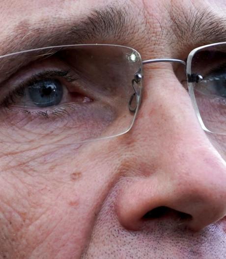 NAVO-topman pareert kritiek van Macron over 'hersendood' van militair bondgenootschap