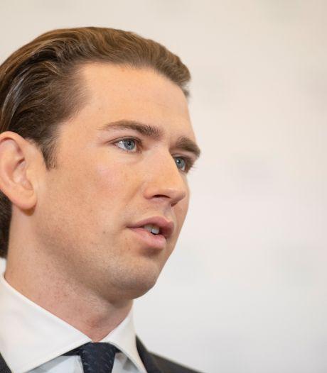 'Oostenrijkse officier spioneerde voor Russen'