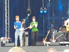 Popfestival Schippop in Schipluiden geschrapt