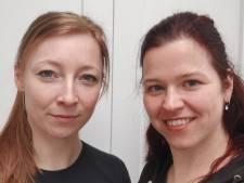 Brabantse zzp'ers tijdens coronacrisis: danslerares geeft les op afstand, veel hangt af van nieuwe maatregelen