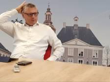 De Poolse super kon verplaatst worden: 'Dat had ons een half miljoen gekost'