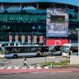 de-lijn-schrapt-project-met-elektrische-bussen-in--%E2%80%98ik-vraag-me-af-wat-hier-speelt%E2%80%99