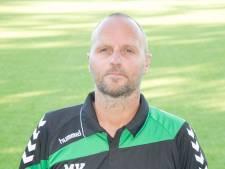 'Ballenvanger' van Hoogland frustreert verliezend Westlandia