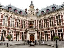Universiteit Utrecht is koortsachtig op zoek naar studenten uit Wuhan