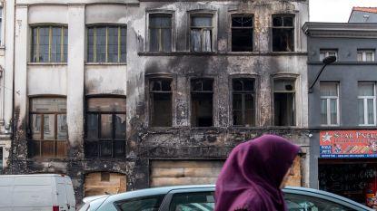 """De Crem: """"Politie heeft inschattingsfout gemaakt bij oudejaarsrellen in Molenbeek"""""""