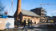 """Gentse brouwerij Haeseveld opent tegen voorjaar 2020 in voormalige plantenkwekerij: """"2,4 miljoen flesjes bier per jaar"""""""