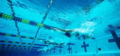 Gratis zwemles voor 40 kinderen in Neerijnen