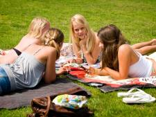Tieners houden van lekker snacken en dit zijn hun favorieten