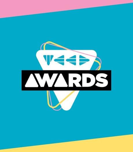 De VEED Awards komen er aan: dit is wat je moet weten over deze YouTube-prijzen