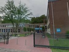 Medewerker school besmet, deuren uit voorzorg dicht