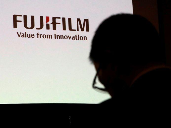 Fujifilm Steenbergen kiest voor een arbeidsvoorwaardenregeling in plaats van een nieuwe cao. De ondernemingsraad is akkoord, vakbond FNV niet.