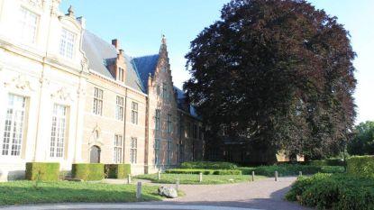 """Vlaanderen koopt 289 hectare natuurgebied aan abdij van Postel: """"Absolute buitenkans"""""""