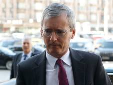 Vergiftigingsrel: Rusland zet 23 Britse diplomaten uit