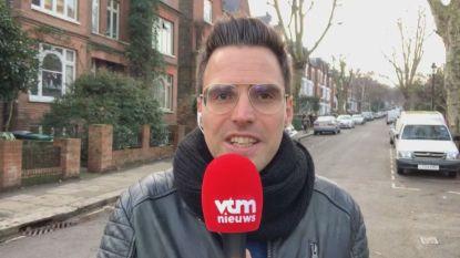 Kristof Terreur vanaf nu ook expert voor VTMNIEUWS