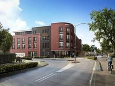Luxe appartementen in nieuwe Poort van Eersel