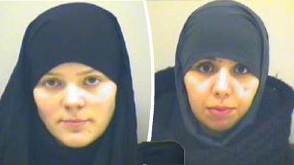"""Koerden stuurden al Belgische vrouwen terug naar IS: """"Specifiek uitgekozen omdat regering niet naar hen vraagt"""""""