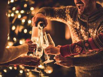 Italië verbiedt oudejaarsavond buiten te vieren