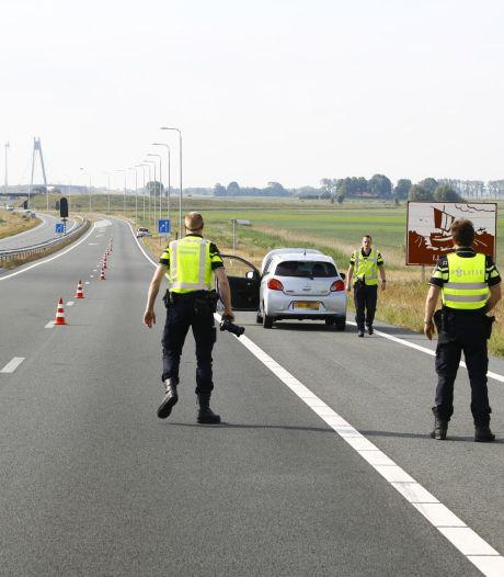 Gemist? Dodelijk ongeval op N50. En: welke herinneringen aan dé IJsselhallen koester jij?