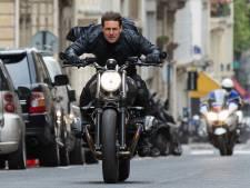 Pourquoi Tom Cruise sera-t-il dispensé de quarantaine à son arrivée au Royaume-Uni?
