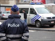 Un mort et trois blessés dans un accident à Liège