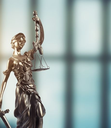Vier jaar cel voor betrokkenheid bij schietpartij in Terneuzen