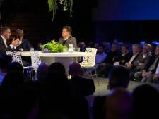 Boiling Business in Gemert: 'Staar je niet blind op mensen in eigen kring'