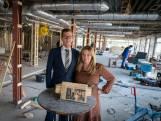 Hotel Van der Valk Arnhem gaat voor het ware 'Thuis van huis-gevoel' tijdens verbouwing