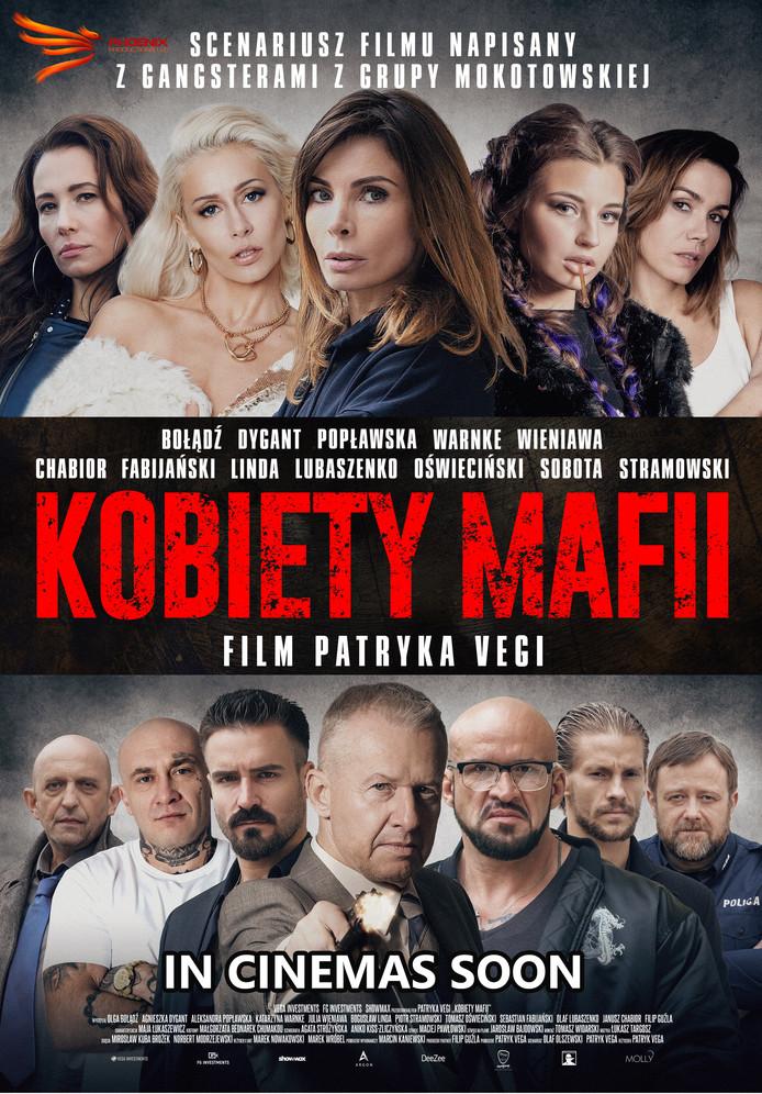 Poolse films zijn een groot succes bij Pathé in Helmond