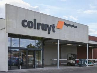 Twee jaar cel voor diefstal van 21.000 euro aan inktpatronen bij Colruyt