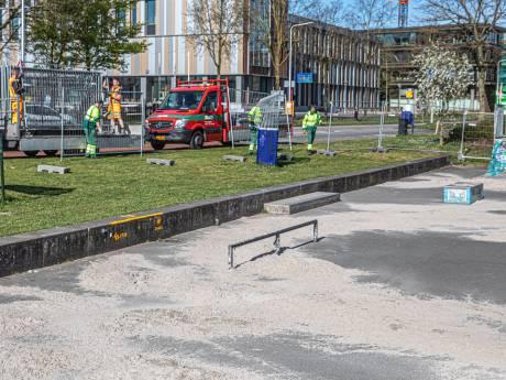 Let op: extra politie-toezicht in regio IJsselland komend weekend