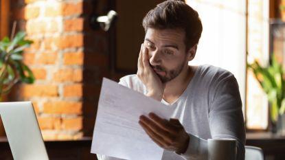 Vrees je voor je job? Deze 5 tekenen zijn mogelijk de voorbode van slecht nieuws