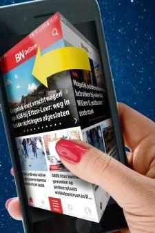 De vernieuwde BN DeStem app!