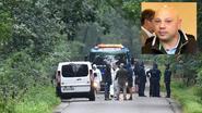 Nog twee verdachten gevat voor moord op Silvio Aquino