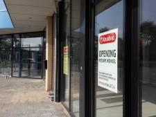 Kruidvat opent filiaal aan Gruttostraat in Den Bosch