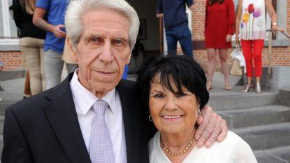 Bootje Nicolas en Augusta vaart 60 jaar