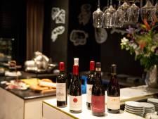 Twee Twentse wijnbars genomineerd voor titel 'Wine Bar of the Year'