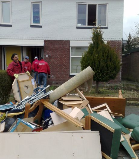 Huurders in Kampen krijgen hulp bij betalingsachterstand