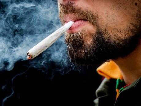 Burgemeesters in Rivierenland sluiten meer huizen om drugshandel