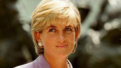 Prinses Diana is 20 jaar dood, maar de complottheorieën blijven opduiken