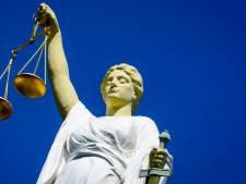 Celstraf voor ontucht met patiëntes