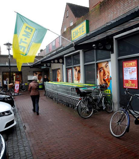 Eis zes jaar voor EMTÉ-overvallen in Loon op Zand en Wijk en Aalburg