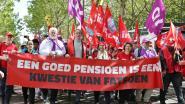 """""""Nederland heeft beste pensioenstelsel ter wereld"""""""