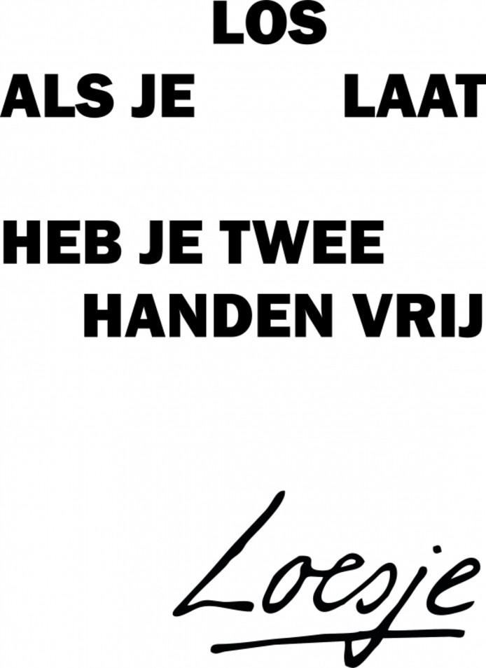 In Heeze-Leende wil het gemeentebestuur het voor inwoners makkelijker maken met voorstellen te komen.