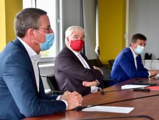 Na brand bij Belcroom: vervuilingswaarden blijven verder gunstig evolueren, maar consumeren uit eigen tuin wordt erg afgeraden