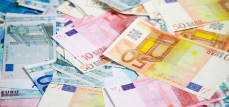 La crise, une opportunité pour blanchir l'argent sale
