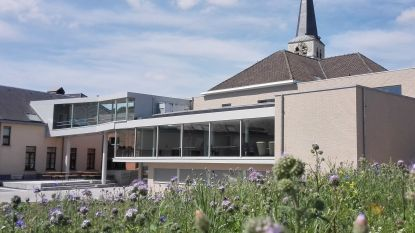 Drie gemeentezalen opnieuw open voor beperkt gebruik