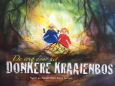 Kinderboek na 30 jaar onder het stof vandaan: 'Ik gunde mijzelf iets om naar uit te kijken'