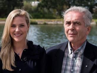 Marieke Meelberghs volgt Hilaire Poels op als fractievoorzitter VOLUIT