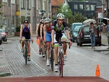 Run Bike Run Hoogerheide krijgt NK-status