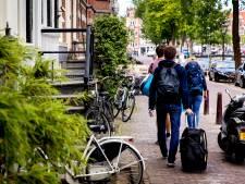 Hoe zit het nu precies met de vakantieverhuur in Amsterdam? Alles wat je moet weten in 11 vragen
